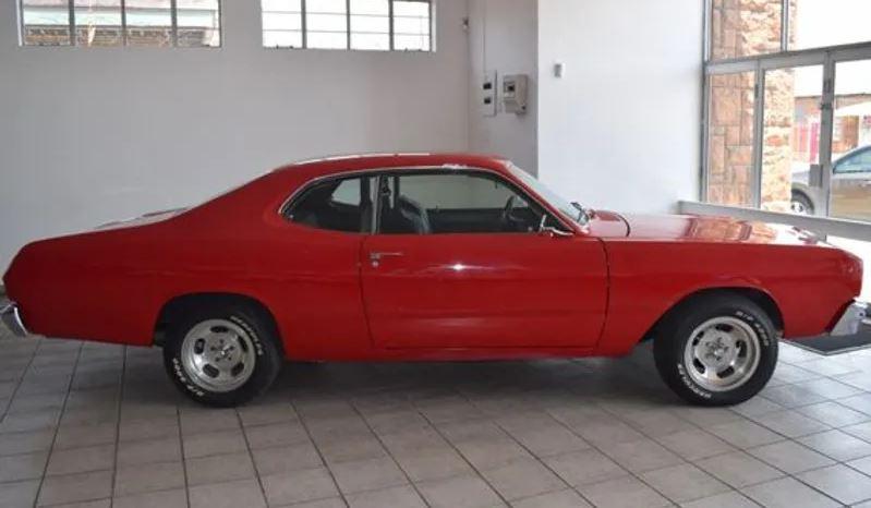 1974 Dodge Ram