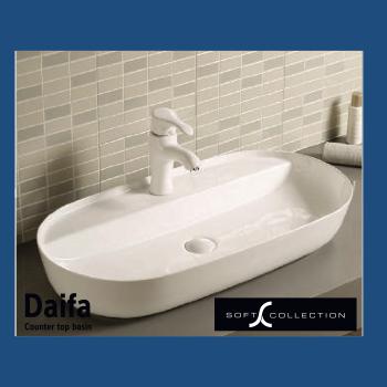 Bathroom - Basin