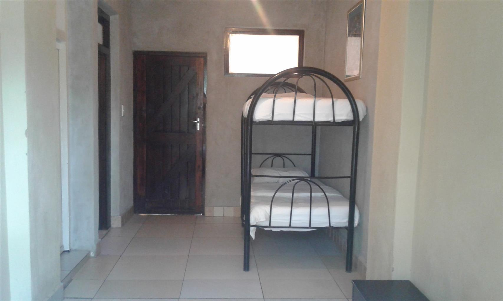 Students Accomodation in Johannesburg