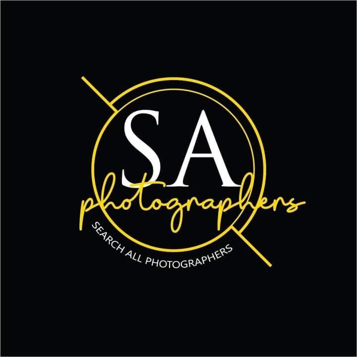 Photographers, Videographers, Graphic Designers