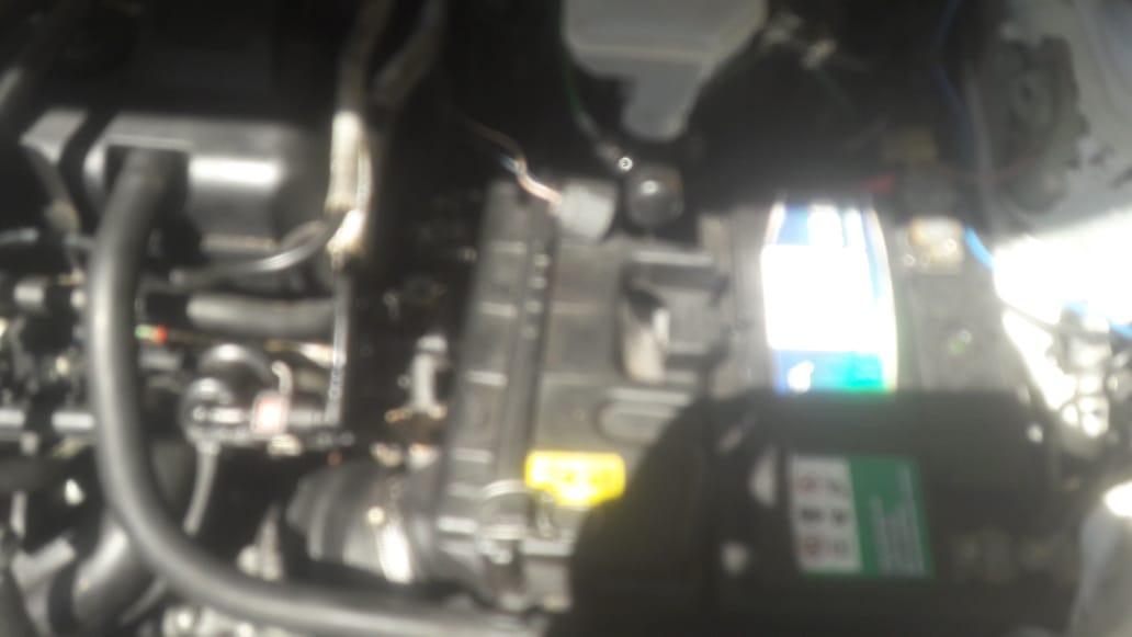 Ford Ka 1.3 Ambiente