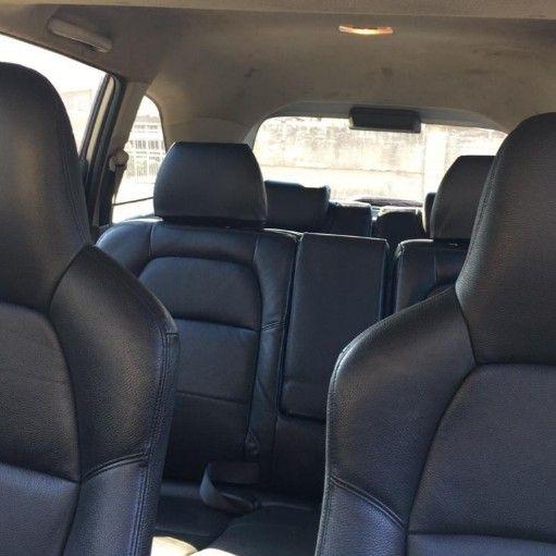 Honda Mobilio 1.5 Comfort