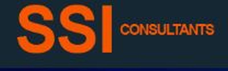Find SSI Consultants's adverts listed on Junk Mail