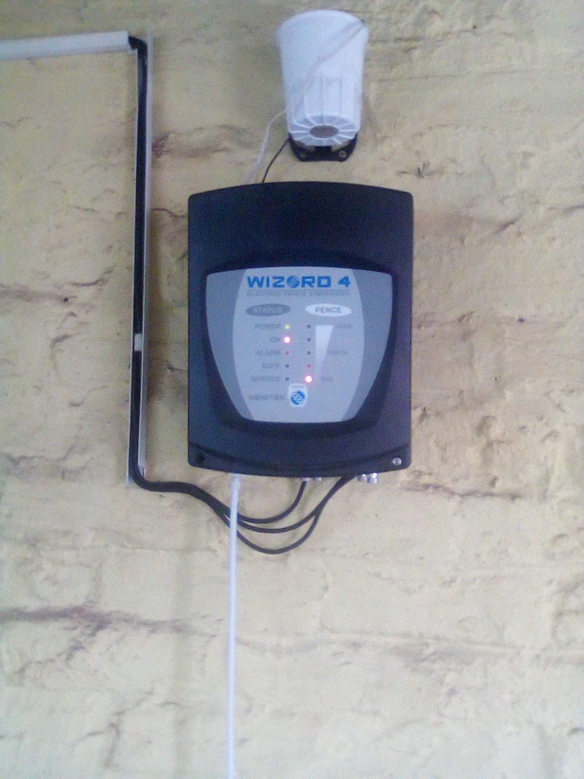 TKL ELECTRICAL