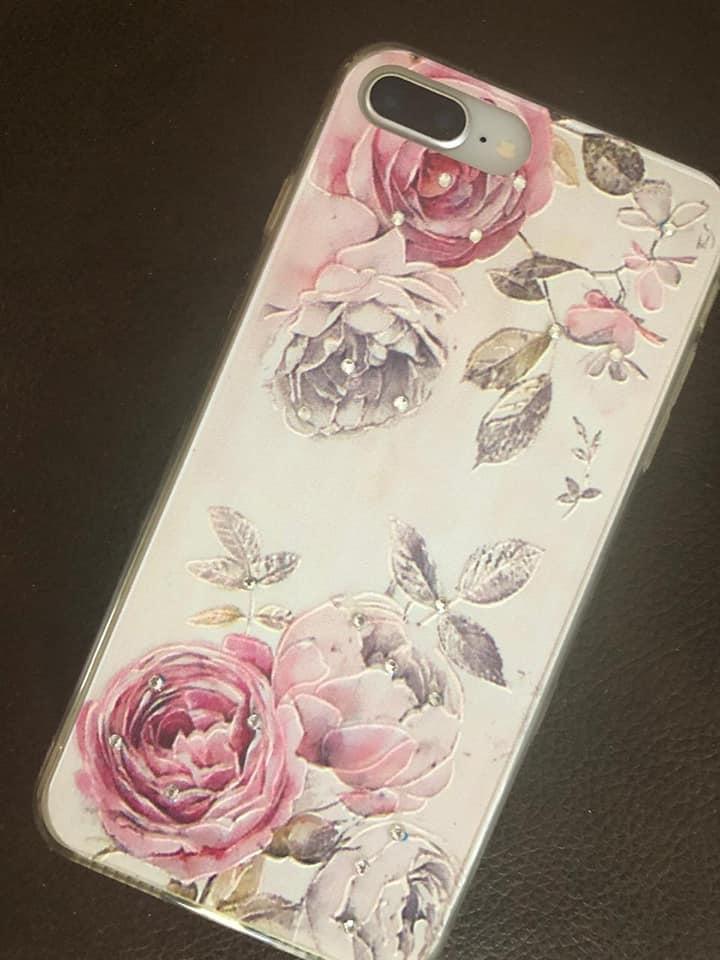 Apple Iphone 8Plus 64GB