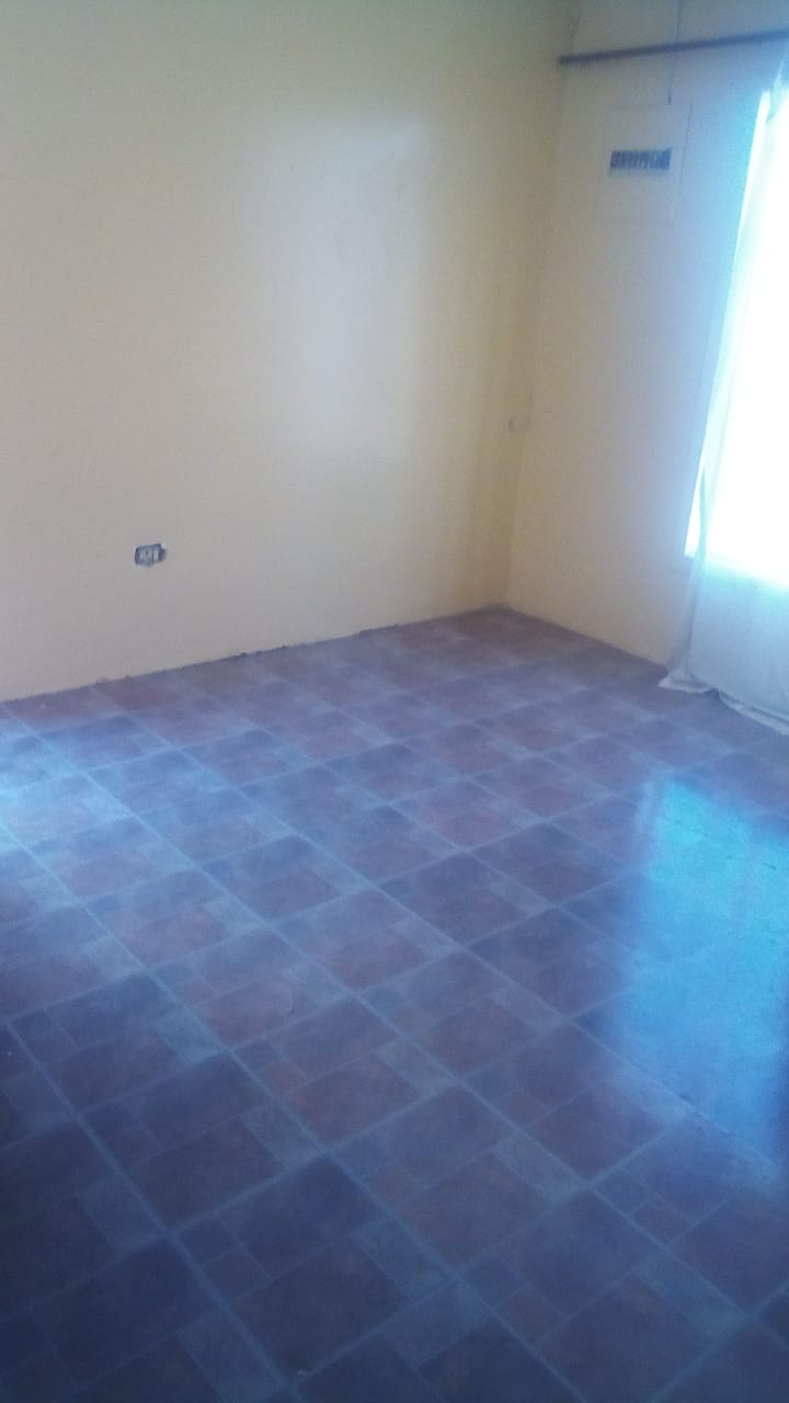 Atteridgeville: Refurbished two bedroom house available