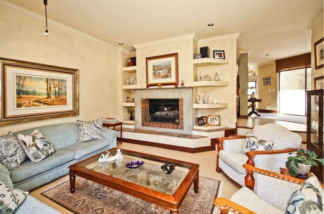 Cluster For Sale in River Club