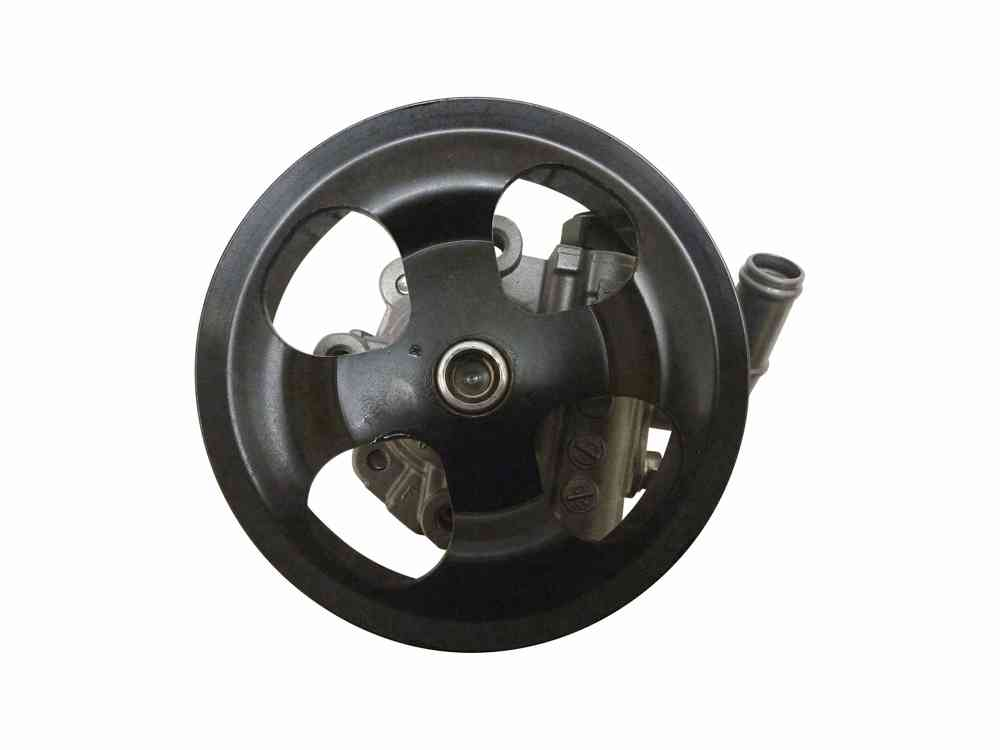 Land Rover Discovery 3 Power Steering Pump | Auto Ezi