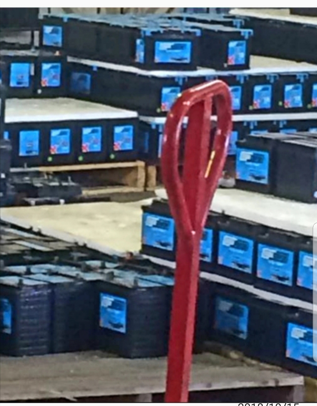 BRAND NEW DIXON CAR BATTERIES 18MONTHS NATIONWIDE GUARANTEE SABS AND ISO9001 APPROVED CHEAPEST RSA
