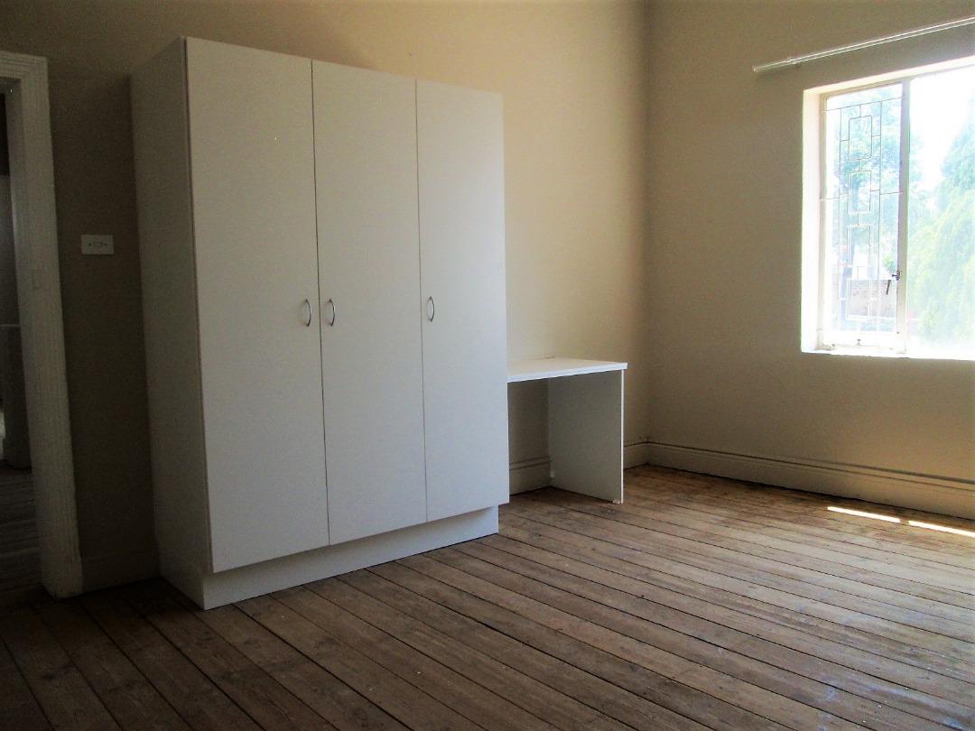 House For Sale in Middelburg