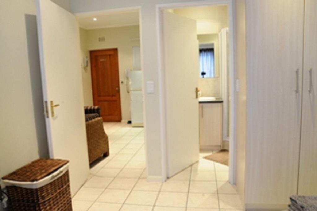 Apartment Rental Monthly in La Colline