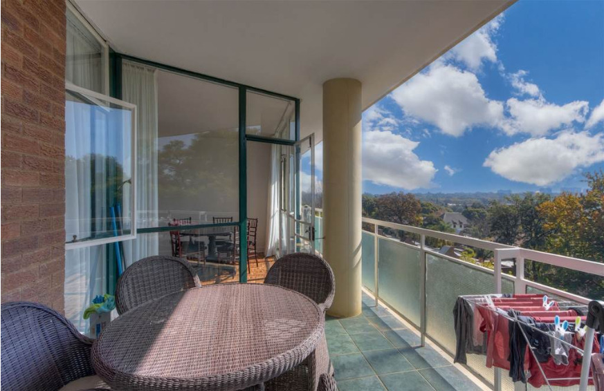 Apartment For Sale in Riviera