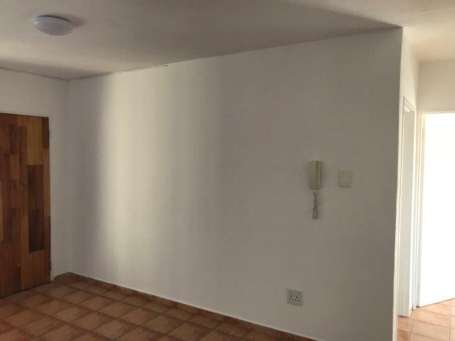 Randfontein, Randgate, Uniehof - 2 Bedroom Apartment to Rent