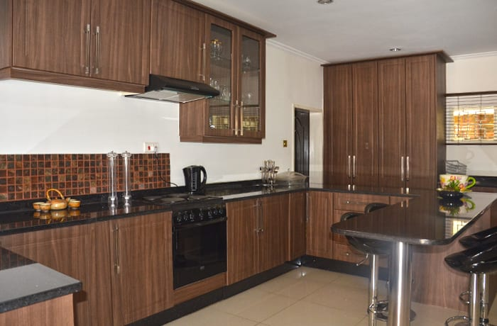WE DO HOME MAINTANANCE, PLUMBING, INSTALLATION OF FITTED KITCHEN CUPBOARDS,  FITTED WARDROBES