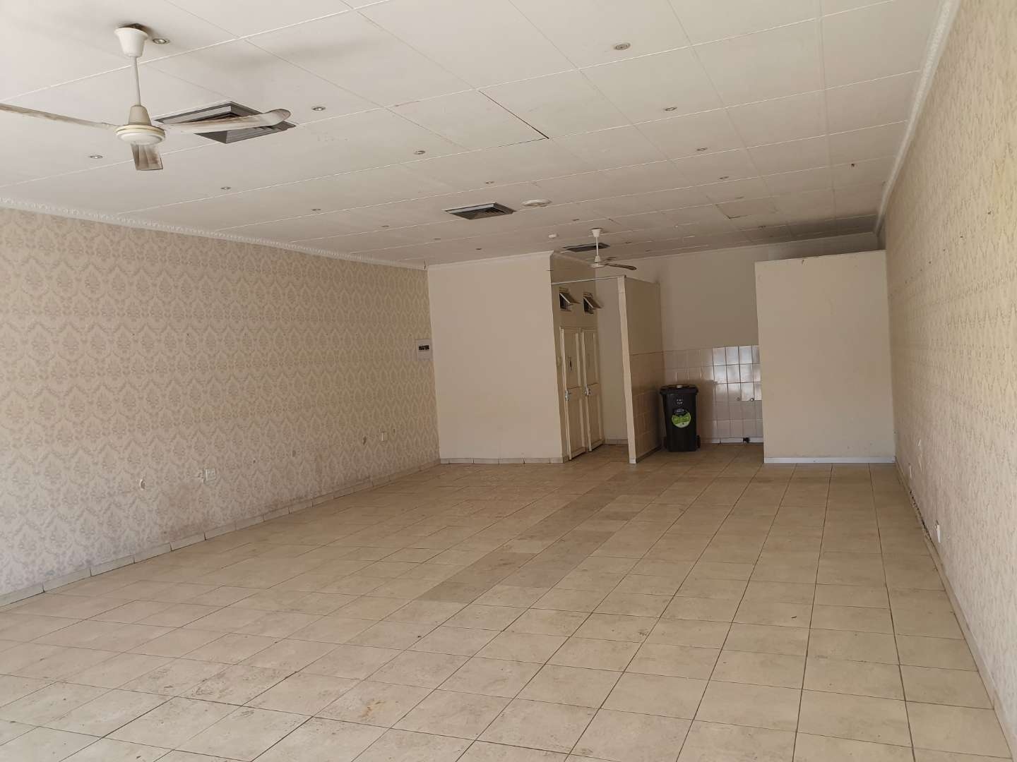 Business Rental Monthly in Claremont
