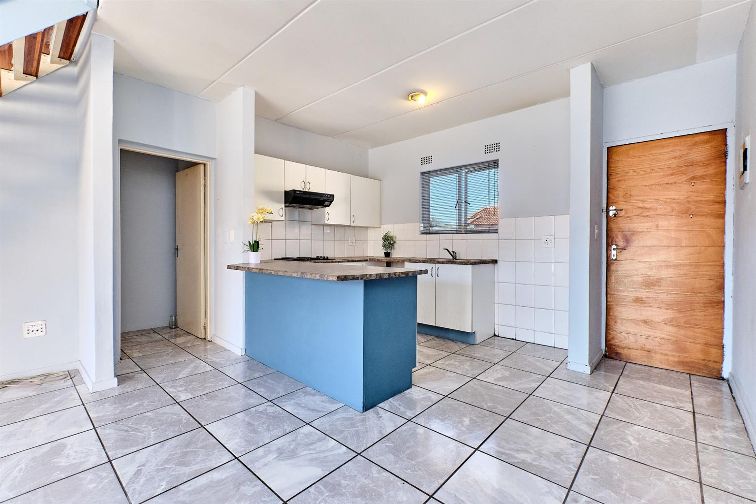 Apartment For Sale in Northwold