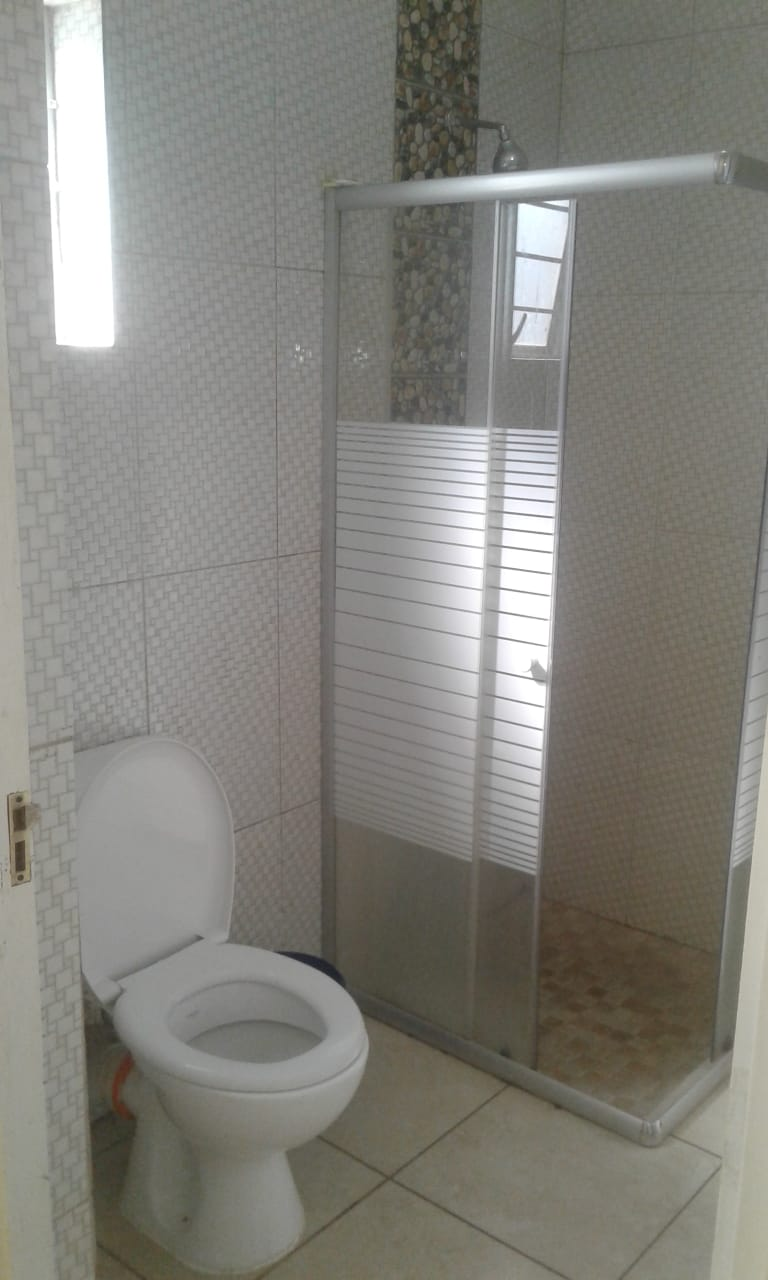 2 Bedroom Cottage available to rent in Umbilo