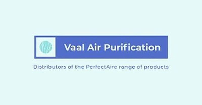 Find Vaal Air Purification's adverts listed on Junk Mail
