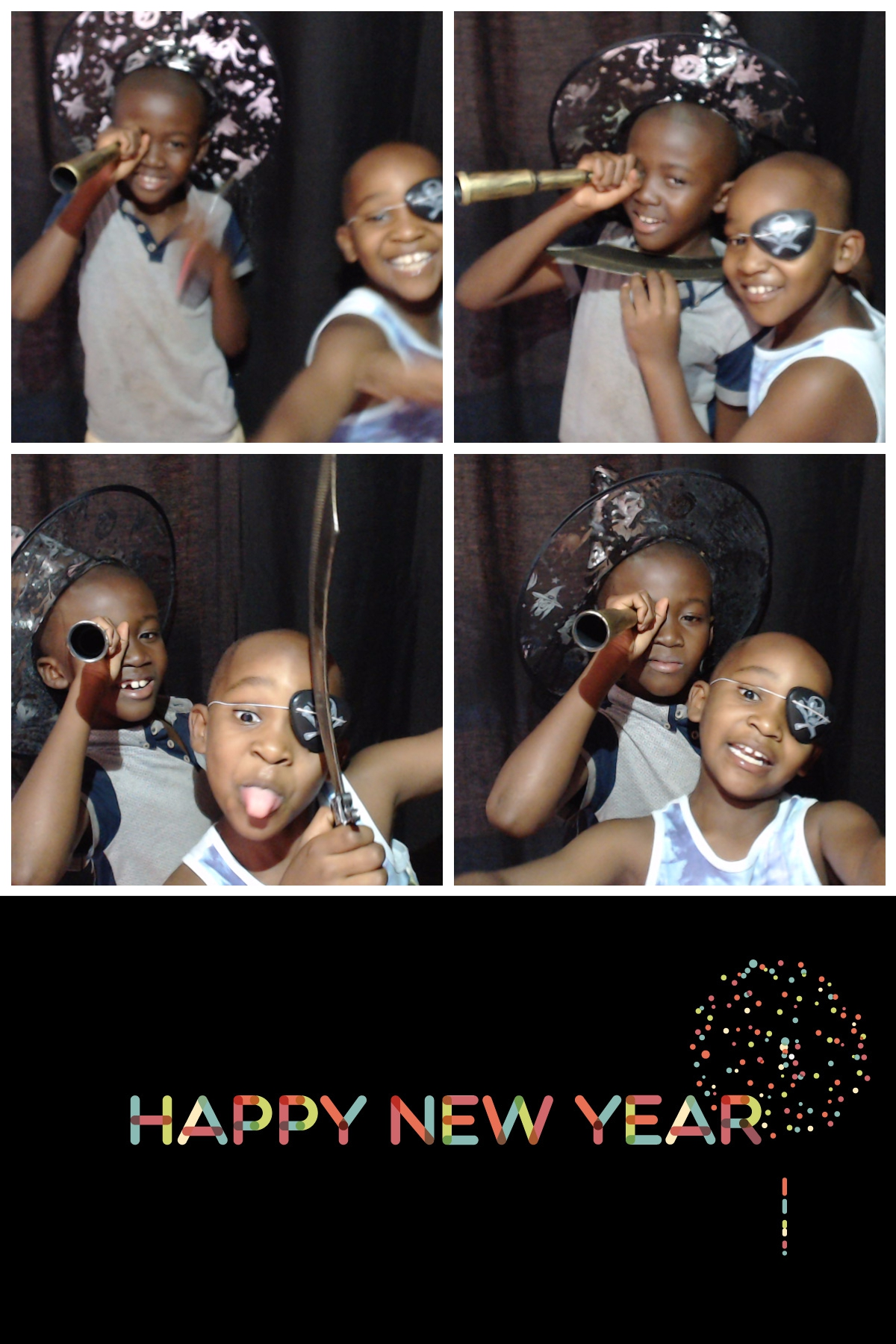 Photo booth Combo, 3 in 1 photobooth option