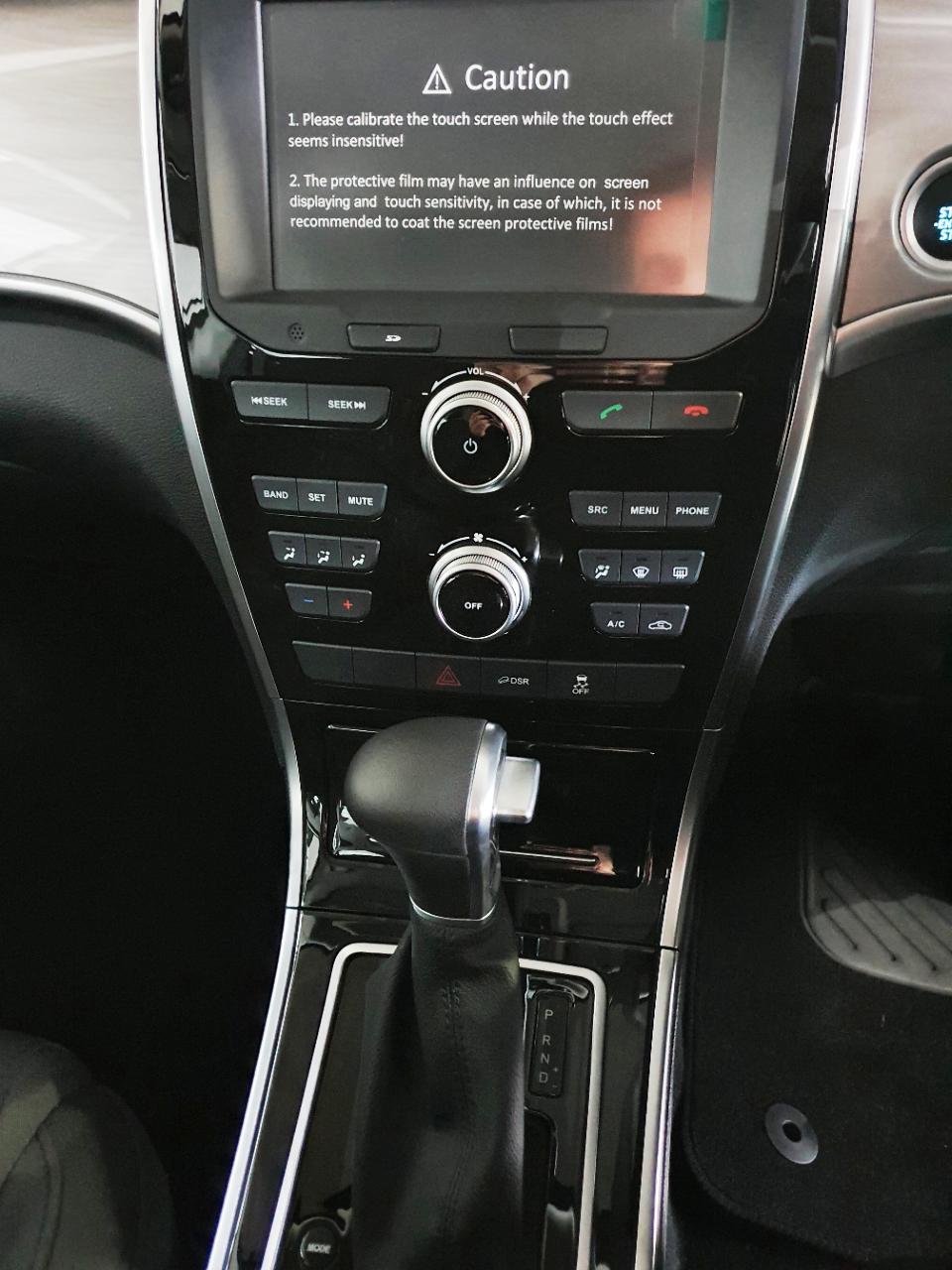 2020 Haval H2 1.5T City auto