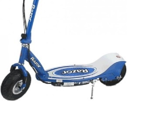 RAZOR SCOOTER E300. Excellent condition fro SALE.