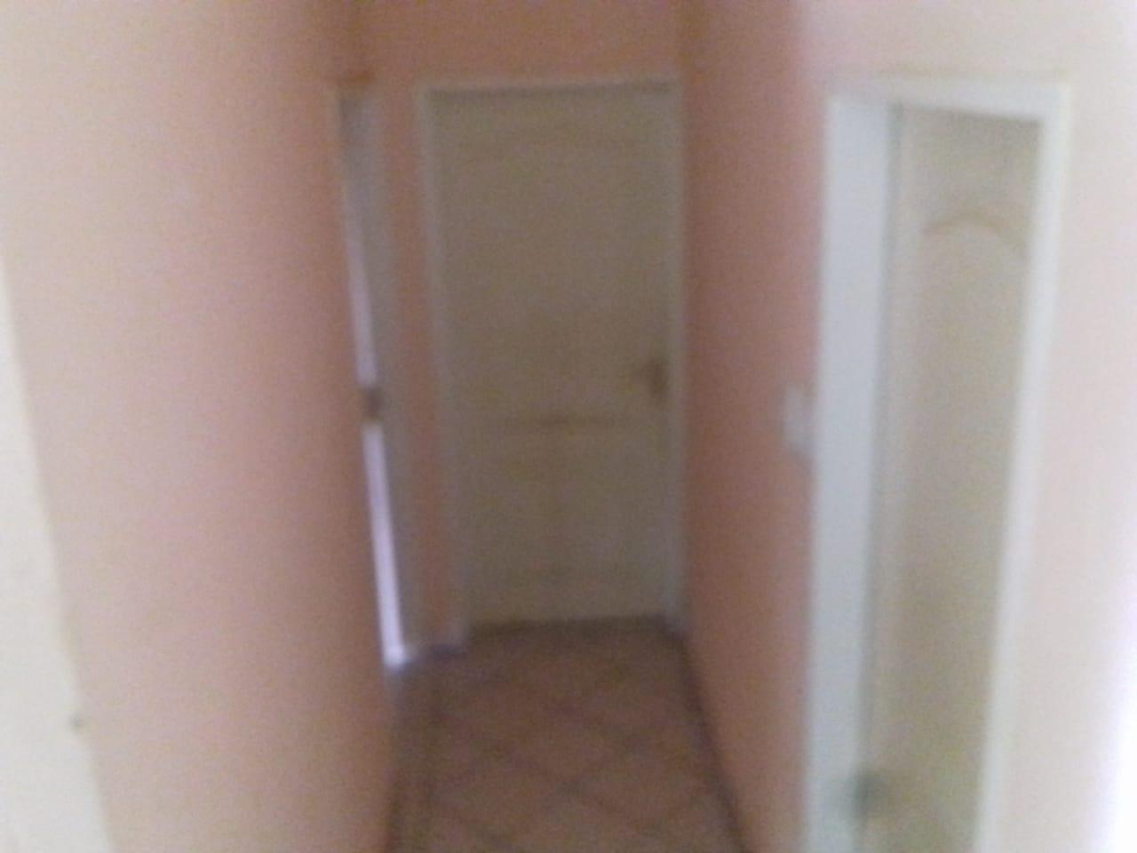 4 Bedroom House for Sale in Zakariyya Park