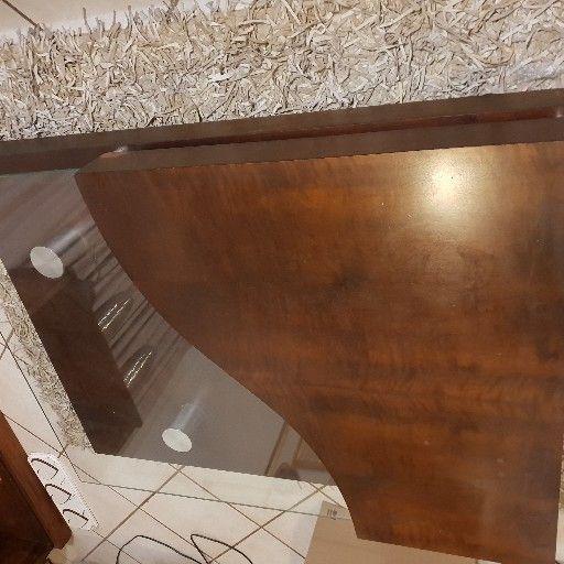 Glass Coffee Tables Durban: Coffee Table