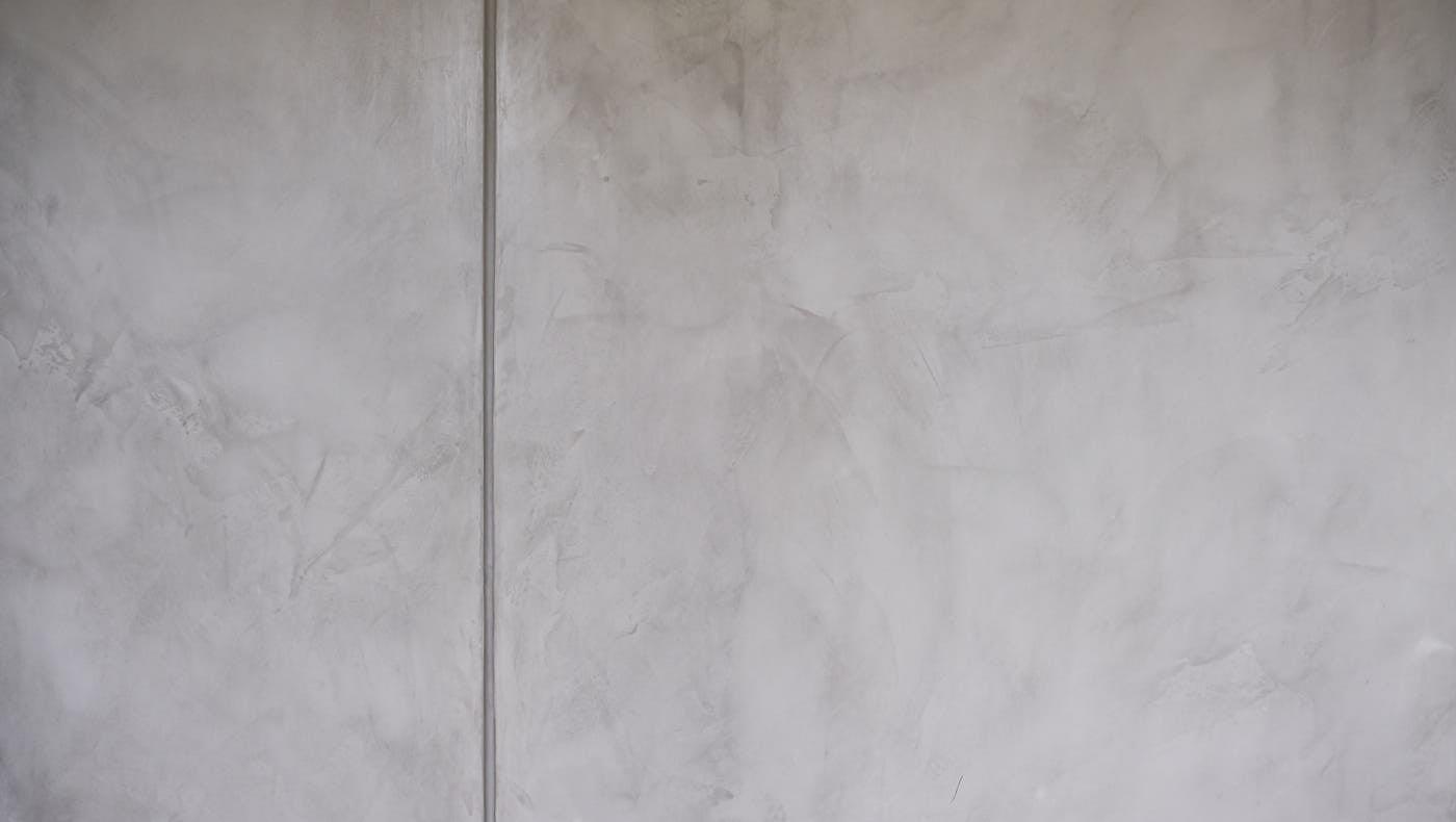 Cemcrete floors