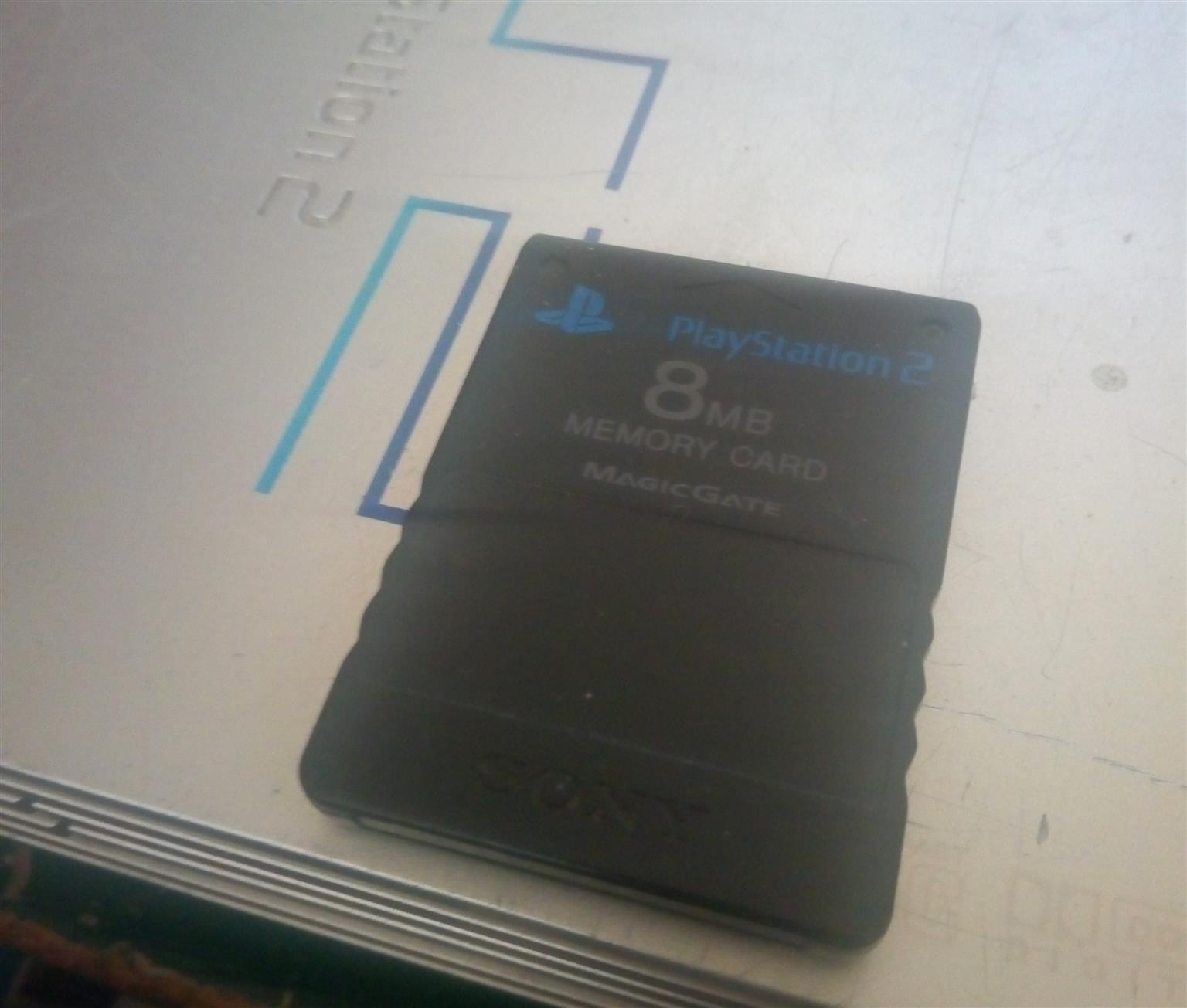 ps2 limited edition