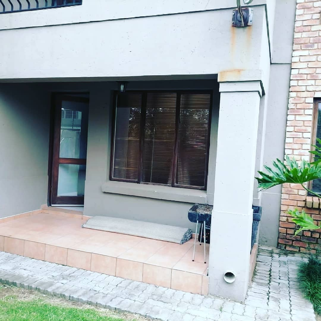 #Beautiful Apartment in Nature Estate for Rental