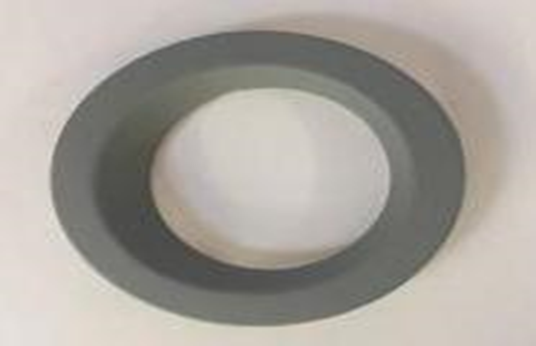 LAND ROVER Vogue 2003-2009 trim ring L&R