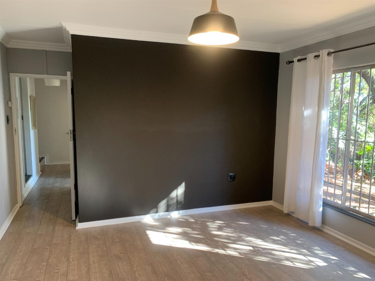 House Rental Monthly in FAERIE GLEN