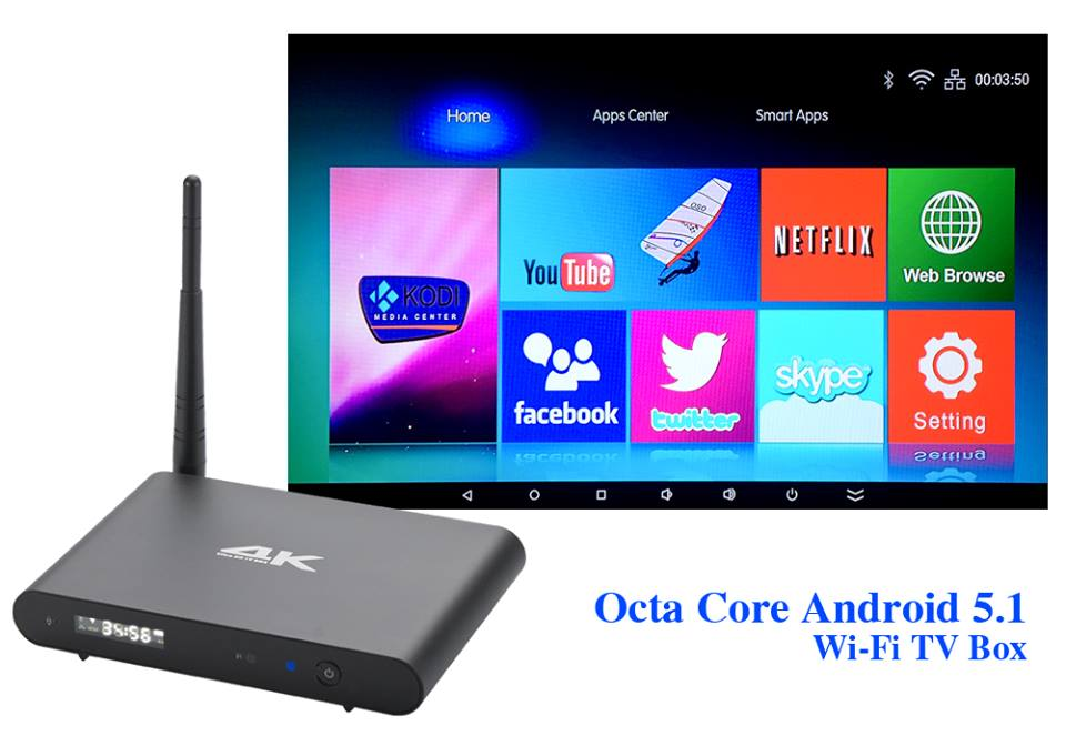 BRAND NEW ANDROID TV BOX INTERNET TVS  FOR SALE IN LENASIA- JHB SOUTH