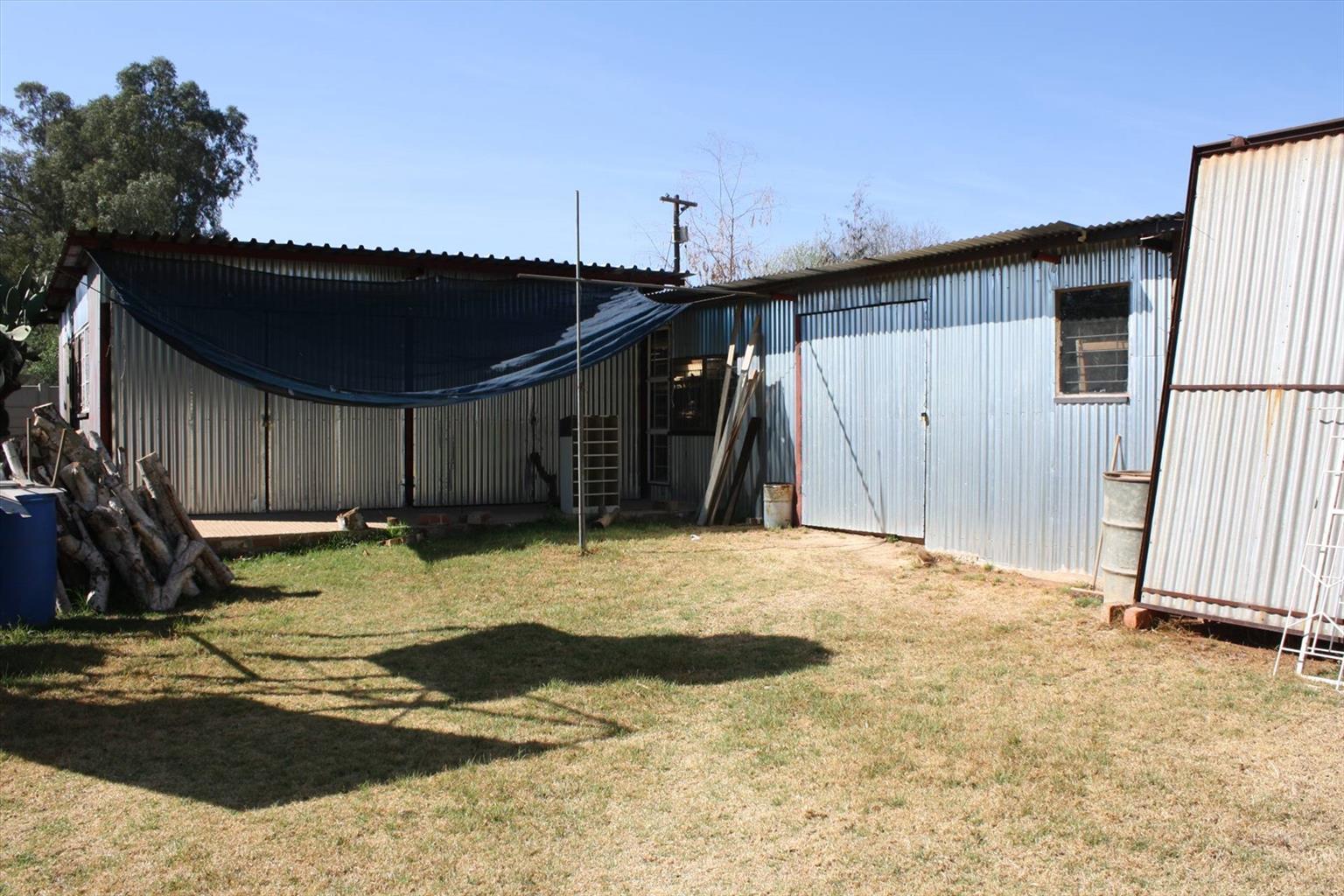 House For Sale in Carolina