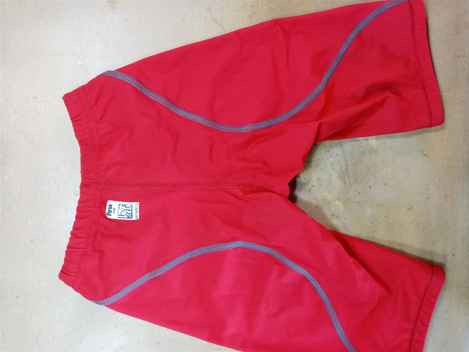 Boys Arena Powerskin ST 2.0 Jammer swimsuit for sale