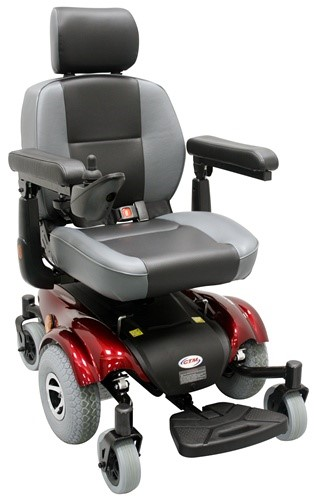 MOBILITY SCOOTERS ,ELECTRIC AND MANUAL WHEELCHAIRS, MOBILITY EQUIPMENT NEW AND USED