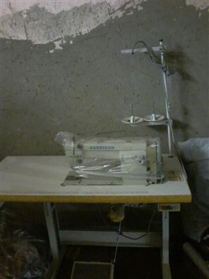 Start Your own Business With This Machine