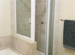 1bedroom apartment for rent immediately in Randburg ferndale