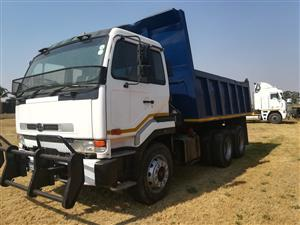 "Horse and trailers from as little as R75.000 LEASED,to you with a 24 month contract  ""WORK GUARANTEED"""