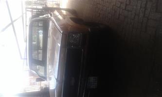1980 Classic Cars Chevrolet