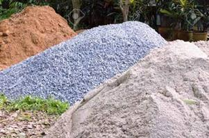 !!!!...RUBBLE REMOVAL & WASTE REMOVAL...!!!! CONTACTS:073 578 4896...