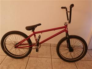 BMX For Sale in South Africa | Junk Mail