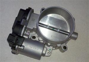 JEEP GRAND CHEROKEE WK THROTTLE BODY