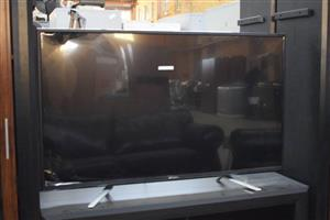 Flatscreen tv for sale