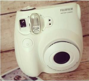 Instax 7s camera