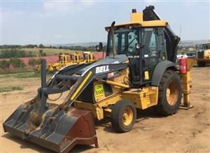 operators training college in bull dozer,excavator,drill rig,bob cat 0784776516