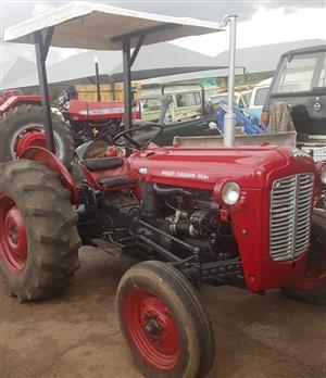 Compact tractors For Sale in Pretoria North | Junk Mail