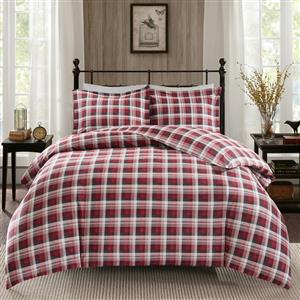Bedding linen for sale in bulk