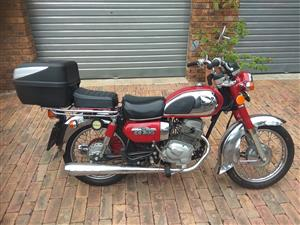 1978 Other Other (Trikes)
