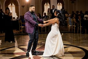 Getting Married in 2019? Wedding Photography Special